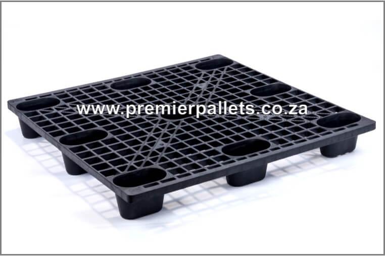 AAM Nest - Premier pallets