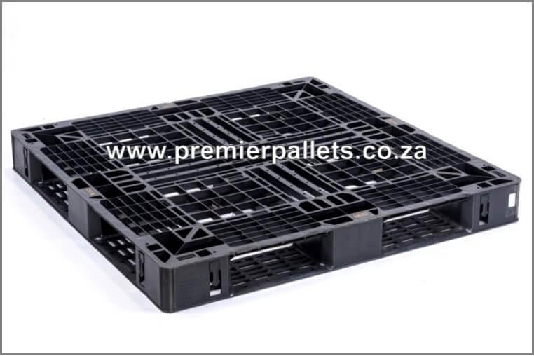 AAbb model - Premier pallets