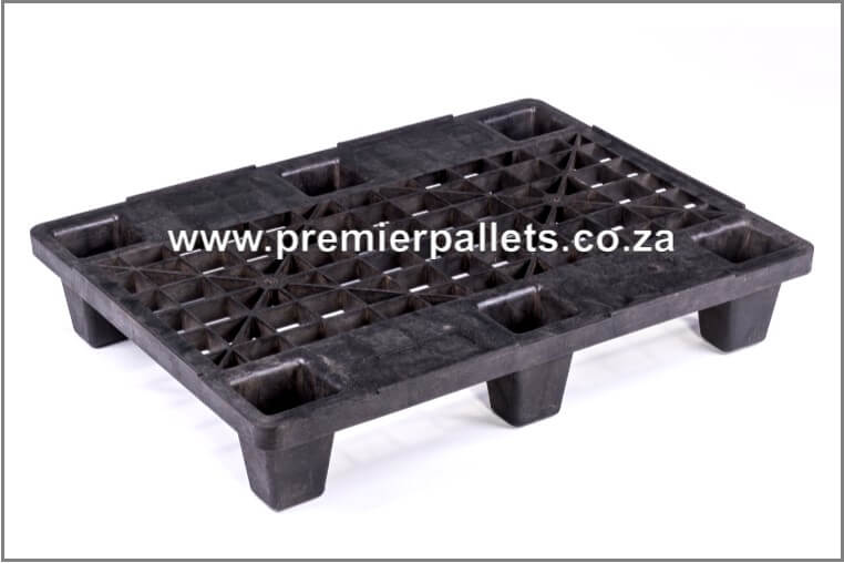 Euro mini heavy duty - Premier pallets